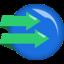 elmah.io.apps.requestbin icon