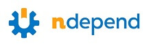NDepend Discount